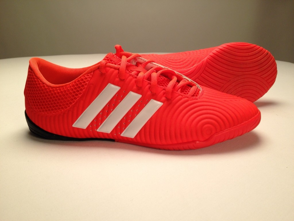 kickster_ru_adidas_control_sala08