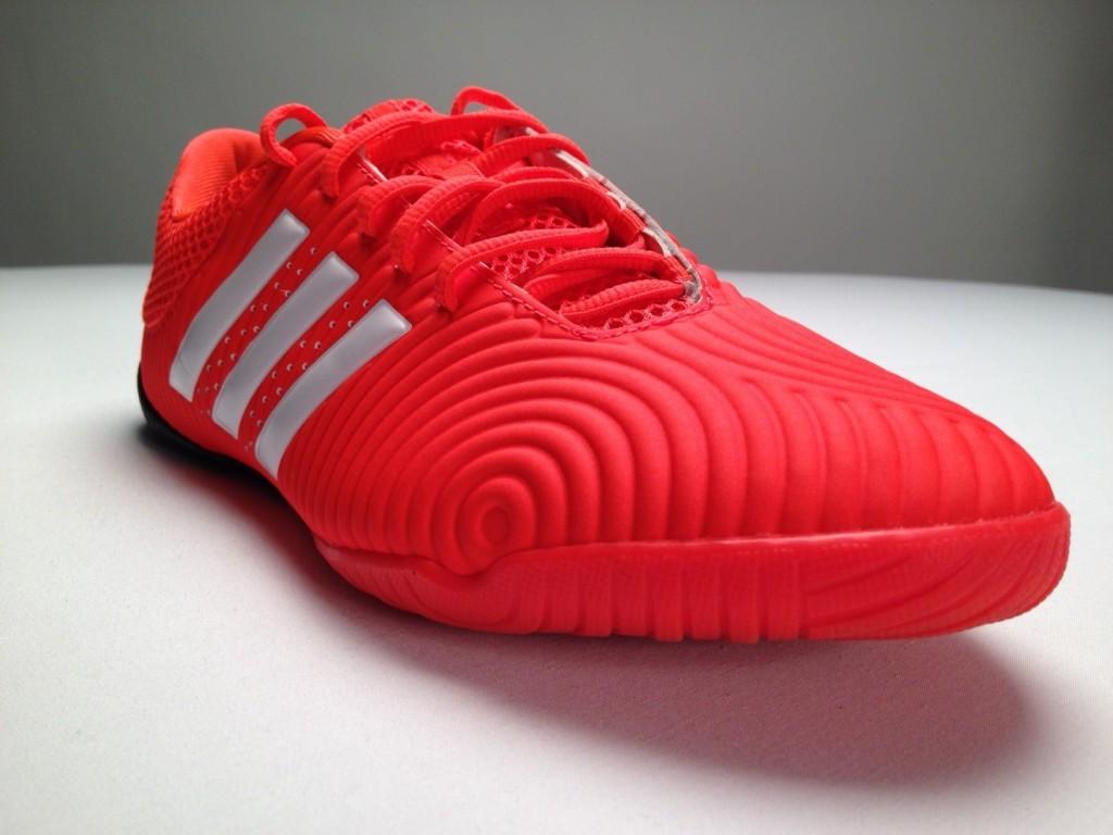 kickster_ru_adidas_control_sala09