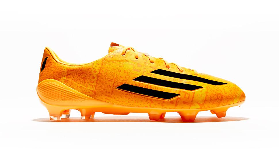 kickster_ru_adidas_f50_messi_01