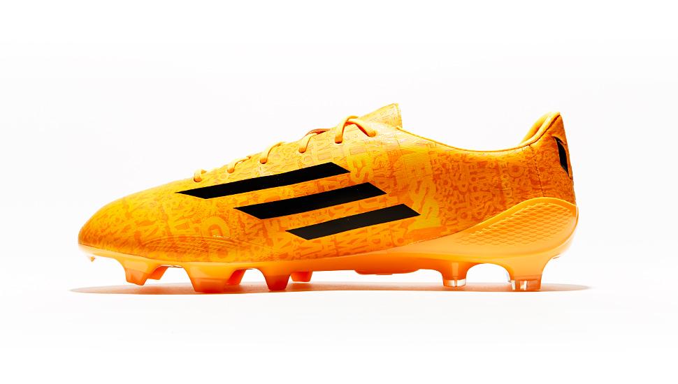 kickster_ru_adidas_f50_messi_02