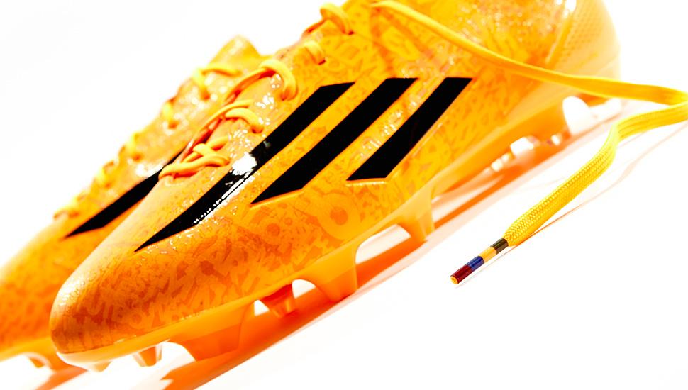kickster_ru_adidas_f50_messi_03