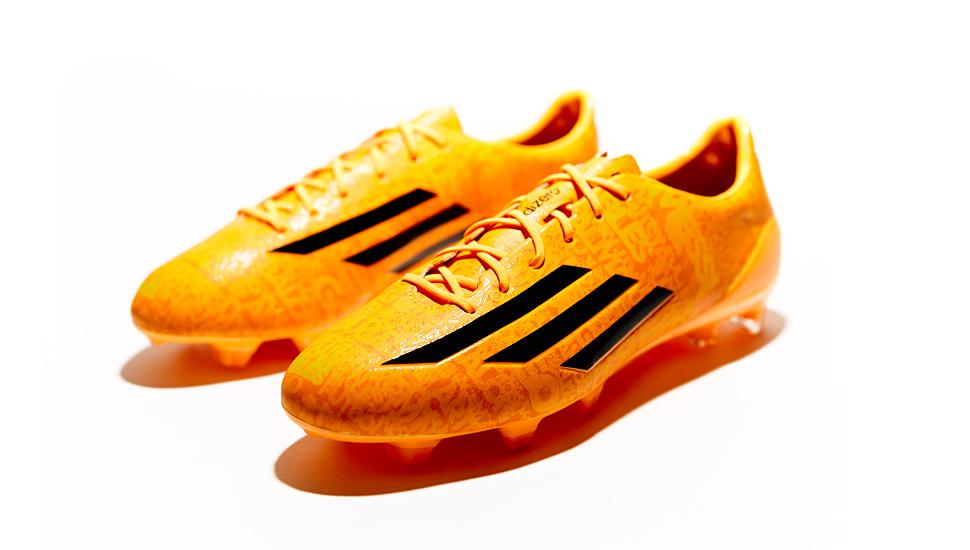 kickster_ru_adidas_f50_messi_04