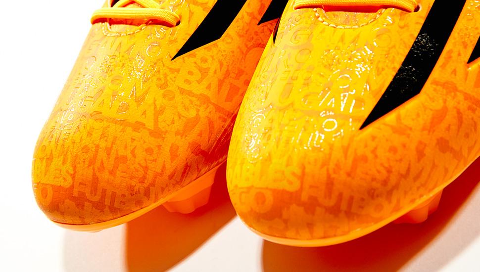 kickster_ru_adidas_f50_messi_05