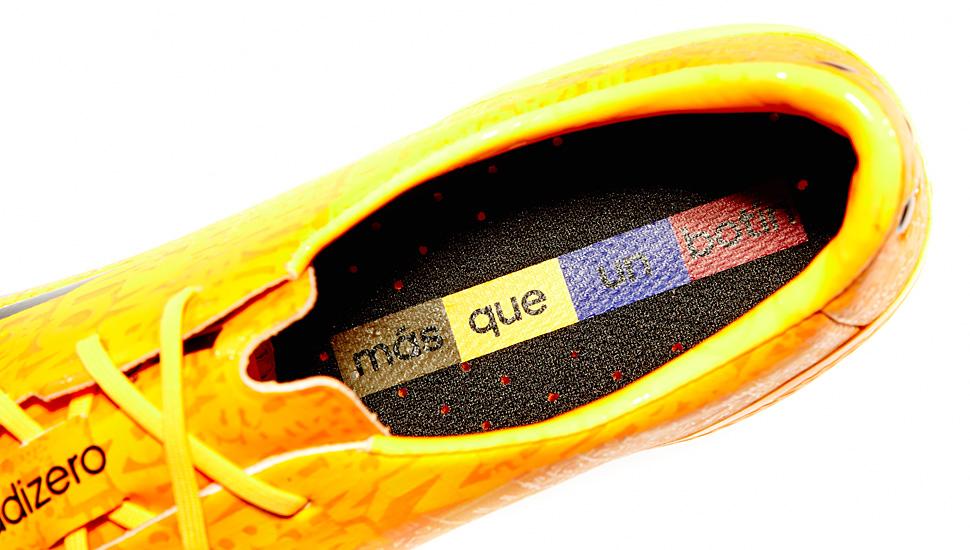 kickster_ru_adidas_f50_messi_06