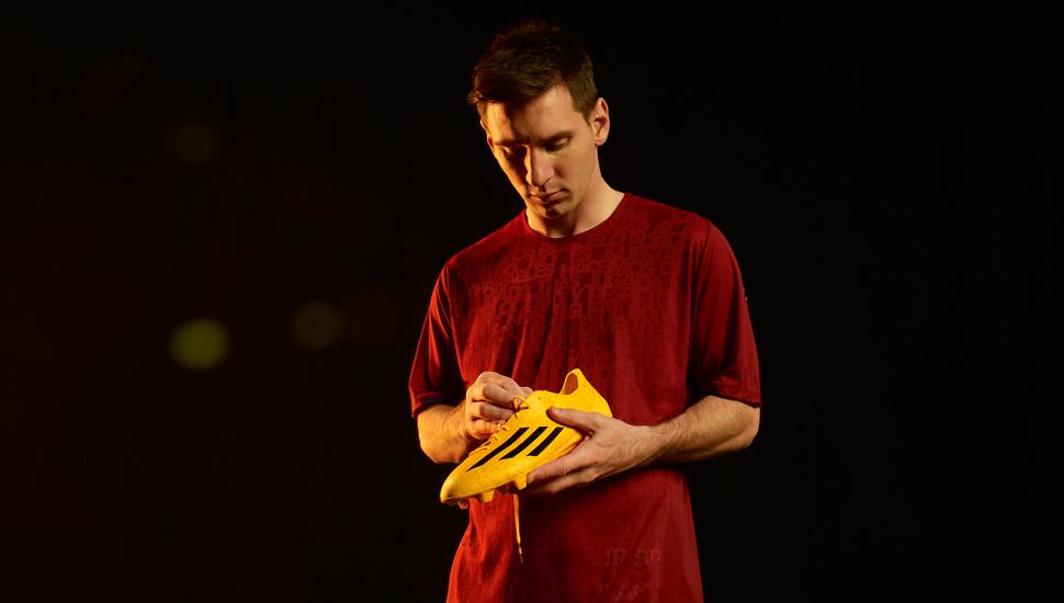 kickster_ru_adidas_f50_messi_07
