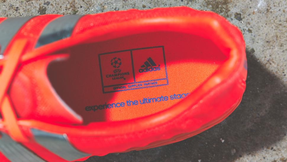 kickster_ru_adidas_nitrocharge_nextgen_02