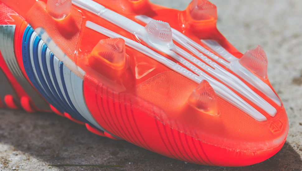 kickster_ru_adidas_nitrocharge_nextgen_03