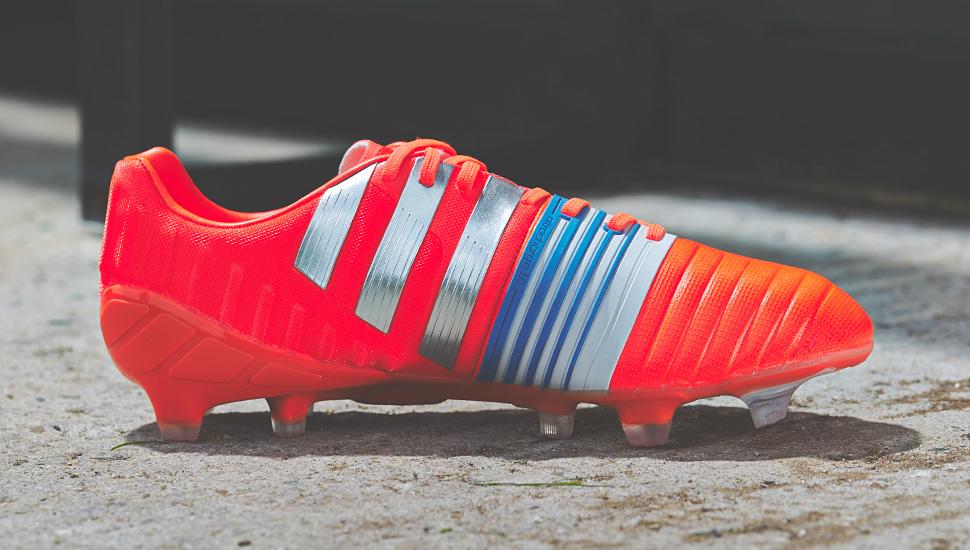 kickster_ru_adidas_nitrocharge_nextgen_04