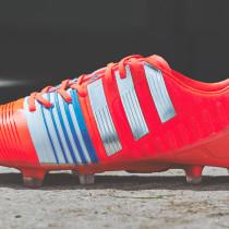 kickster_ru_adidas_nitrocharge_nextgen_05