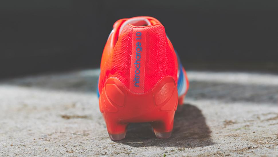 kickster_ru_adidas_nitrocharge_nextgen_07