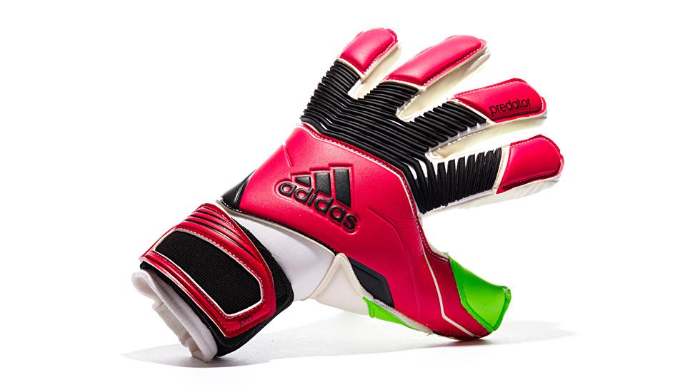 kickster_ru_adidas_predator_goalkeeper_gloves_02