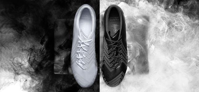 kickster_ru_adidas_predator_instinct_black_white