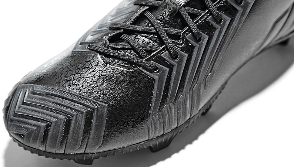 kickster_ru_adidas_predator_instinct_blackout_01