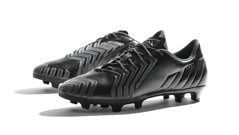 kickster_ru_adidas_predator_instinct_blackout_03