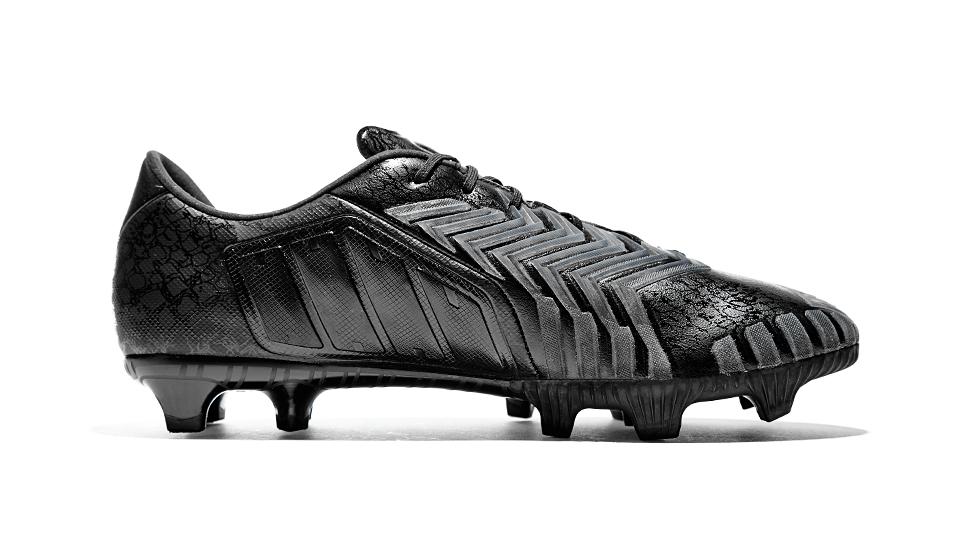kickster_ru_adidas_predator_instinct_blackout_05