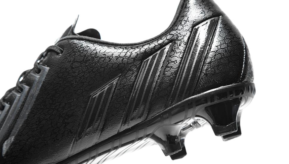kickster_ru_adidas_predator_instinct_blackout_07