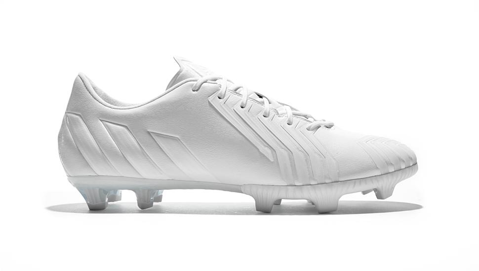 kickster_ru_adidas_predator_instinct_whiteout_01