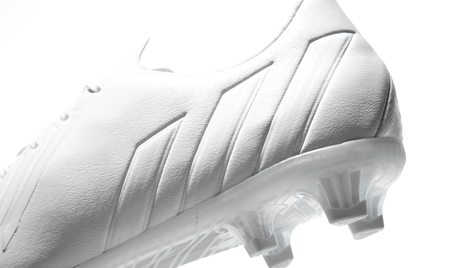 kickster_ru_adidas_predator_instinct_whiteout_02