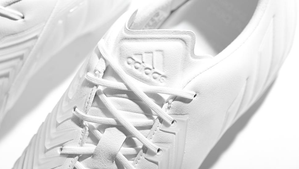 kickster_ru_adidas_predator_instinct_whiteout_03