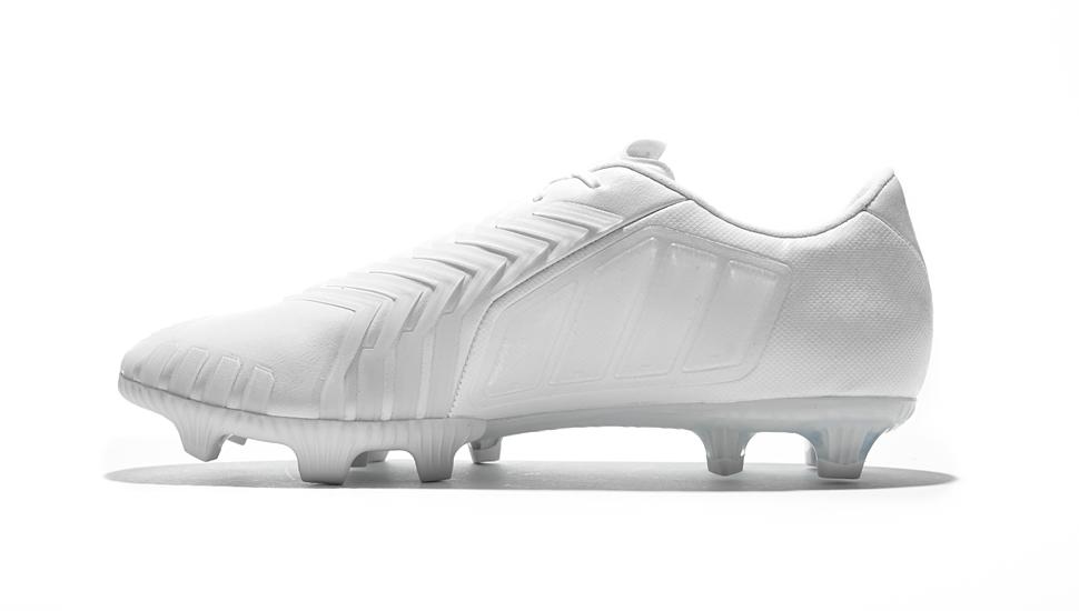 kickster_ru_adidas_predator_instinct_whiteout_04