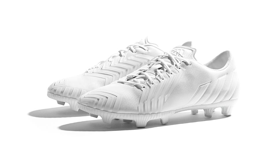 kickster_ru_adidas_predator_instinct_whiteout_05