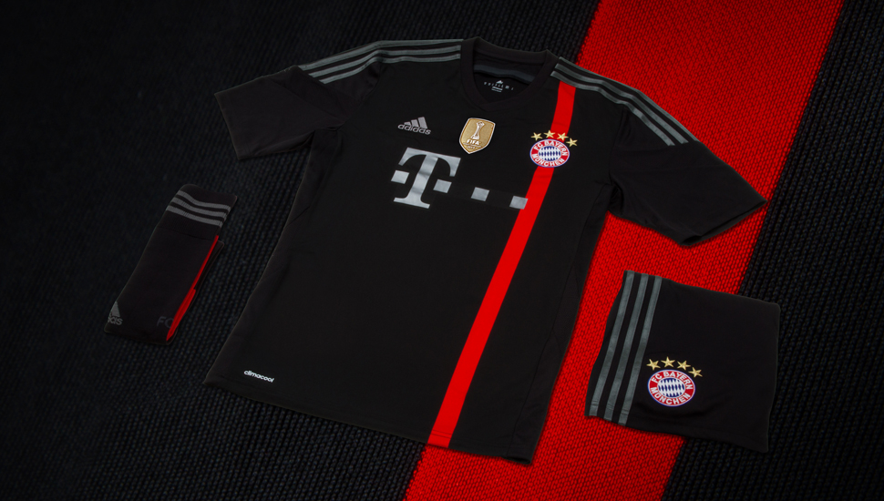 kickster_ru_bayern_third_cl_kit_14_15_01