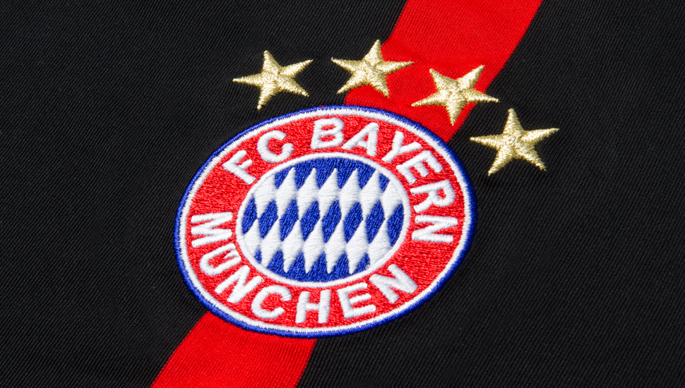 kickster_ru_bayern_third_cl_kit_14_15_02