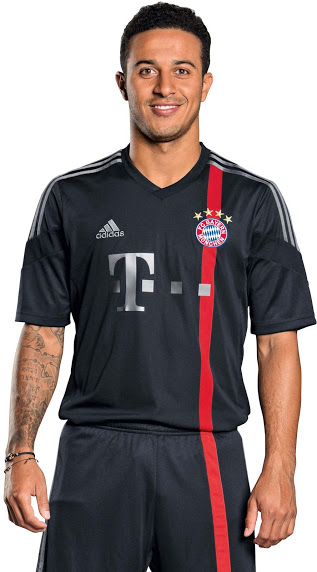 kickster_ru_bayern_third_cl_kit_14_15_10