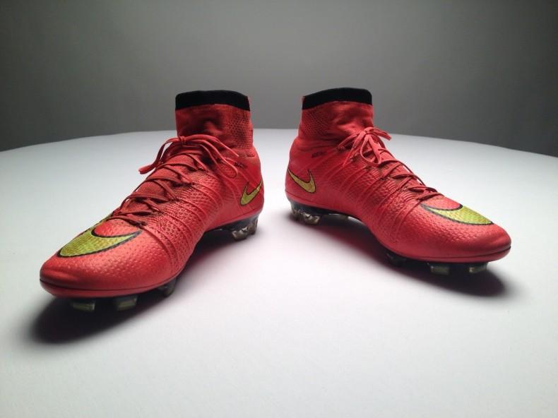 kickster_ru_mercurial_superfly01