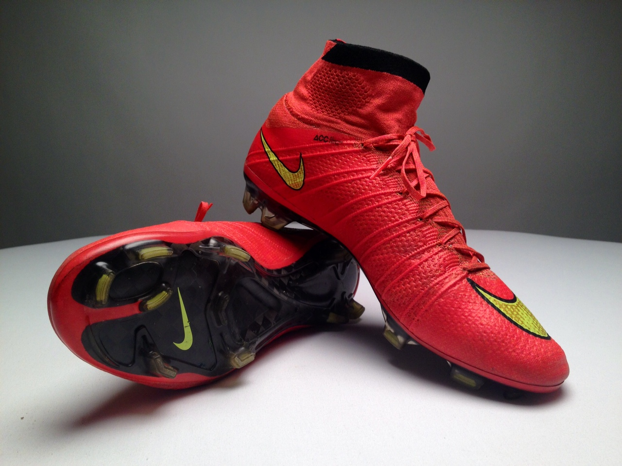kickster_ru_mercurial_superfly02