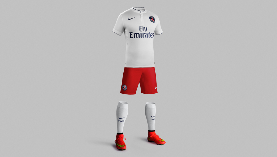 kickster_ru_psg_away_kit_14_15_01