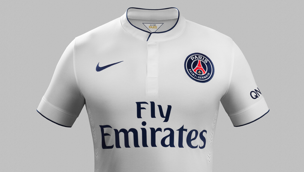 kickster_ru_psg_away_kit_14_15_02