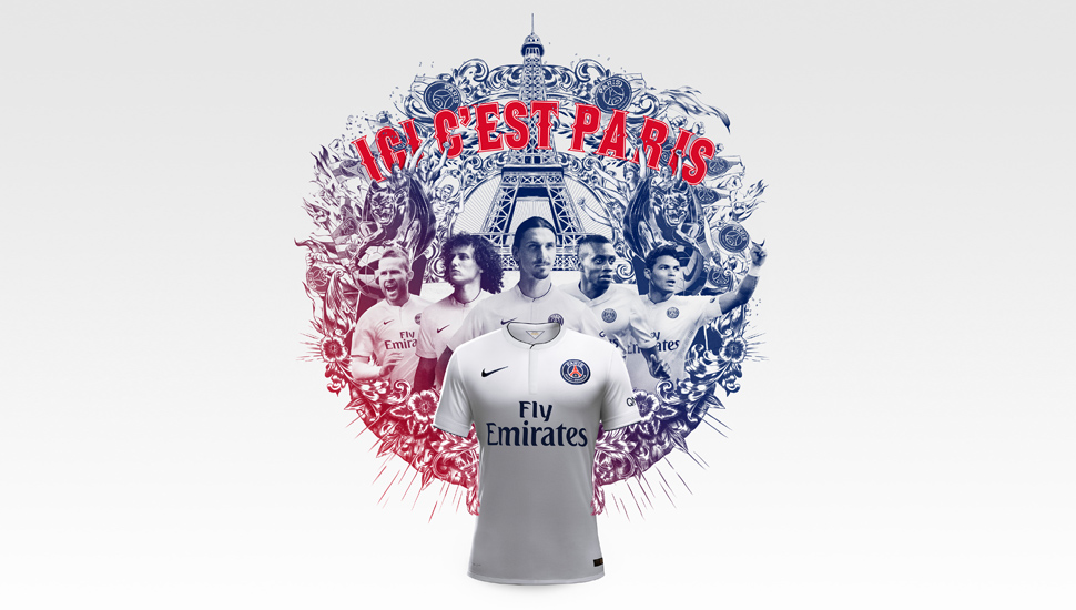 kickster_ru_psg_away_kit_14_15_03
