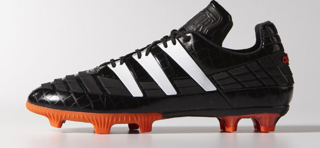 kickster_ru_adidas_predator_instinct_94_01