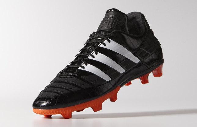 kickster_ru_adidas_predator_instinct_94_03
