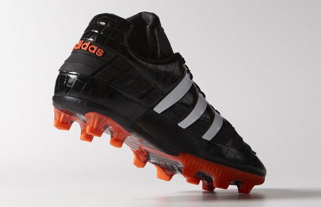 kickster_ru_adidas_predator_instinct_94_04