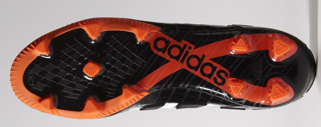 kickster_ru_adidas_predator_instinct_94_05