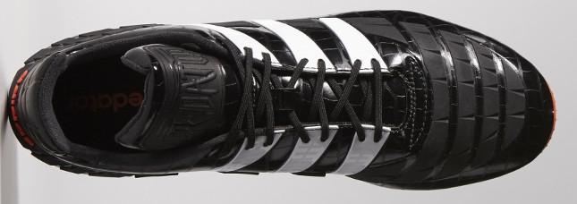 kickster_ru_adidas_predator_instinct_94_06