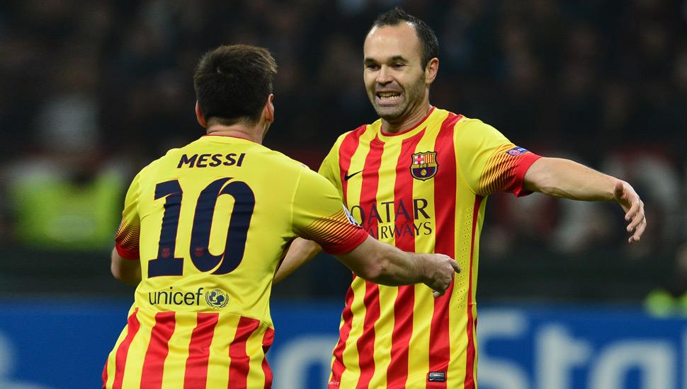 kickster_ru_barcelona_catalan_kit_bilbao_01
