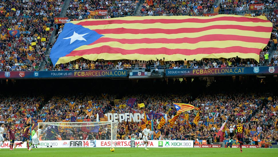 kickster_ru_barcelona_catalan_kit_bilbao_02