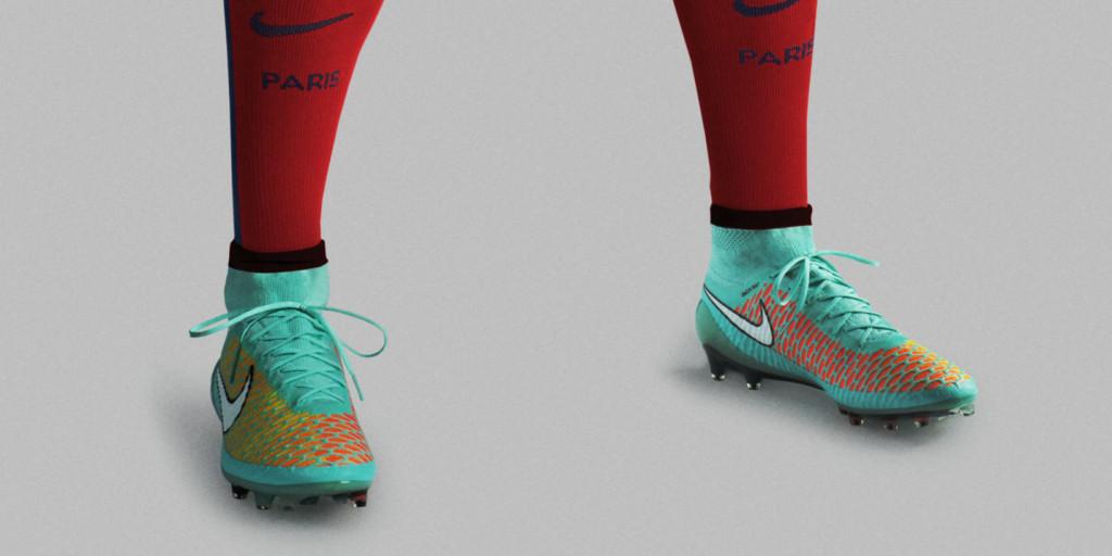 kickster_ru_ligue_champion_boots_02