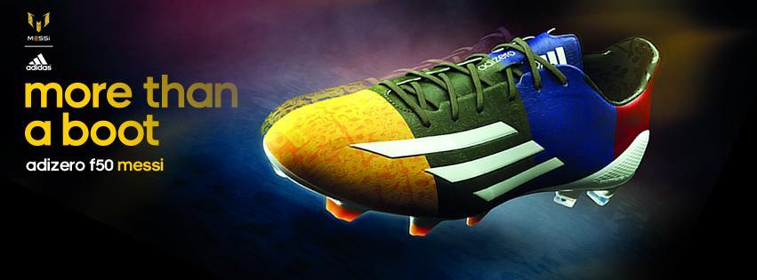 kickster_ru_ligue_champion_boots_03