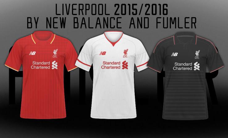 Liverpool-15-16-New-Balance-Kits