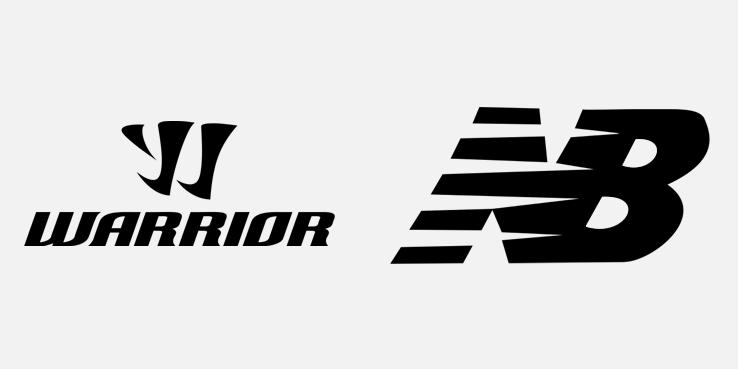 Warrior-New-Balance
