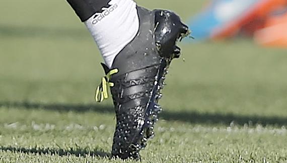 kickster_ru_adidas_boots_2015_02