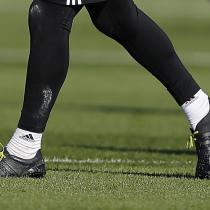 kickster_ru_adidas_boots_2015_03