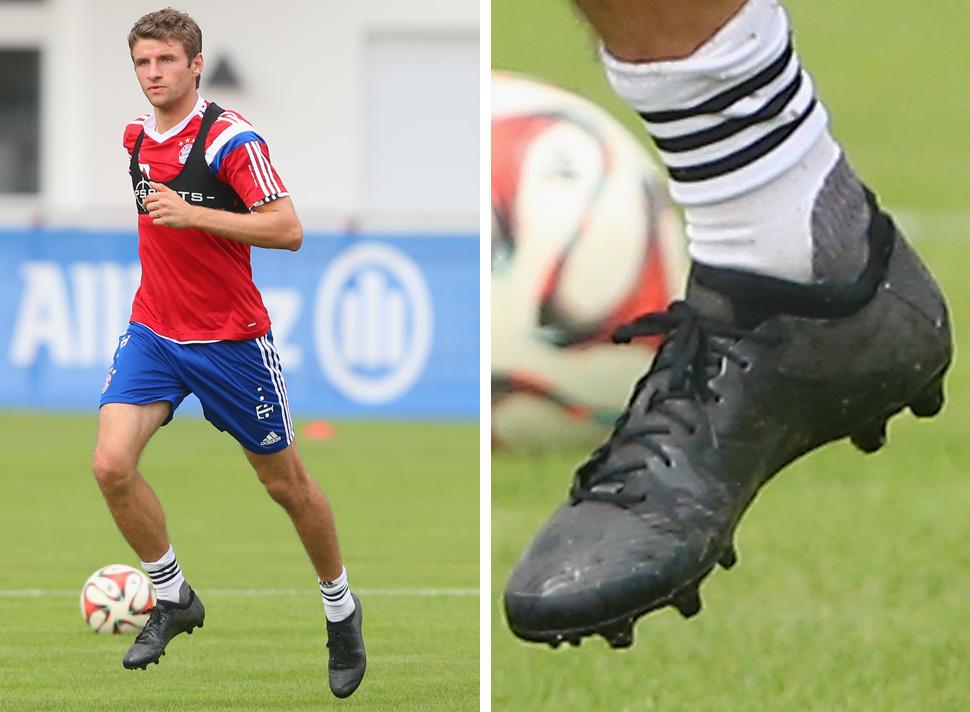kickster_ru_adidas_boots_2015_05