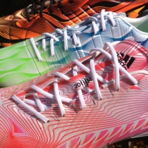 kickster_ru_adidas_crazylight_pack_01