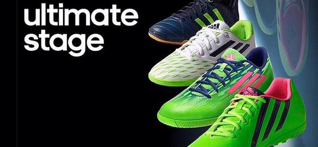 kickster_ru_adidas_freefootball_01