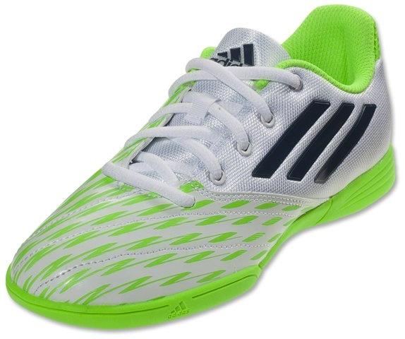 kickster_ru_adidas_freefootball_02